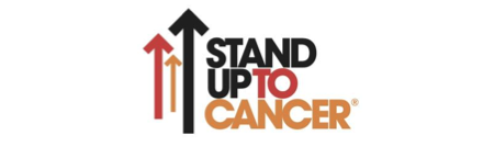 Actress Sonequa Martin-Green Joins SU2C In PSA Encouraging Clinical Trial Participation